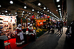109th Annual American International Toy Fair in New York