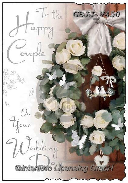 Jonny, WEDDING, HOCHZEIT, BODA, paintings+++++,GBJJV450,#w#, EVERYDAY