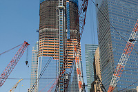 AVAILABLE FROM JEFF FOR EDITORIAL LICENSING.<br />
