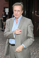 July 23,  2012 Director William Friedkin attend Cinema Society screening of Killer Joe  at the Tribeca Grand Hiotel in New York City.Credit:© RW/MediaPunch Inc. /NortePhoto*<br />
