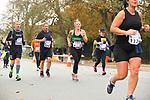 2019-10-20 Cambridge 10k 075 AB Victoria Ave
