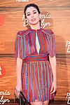"Blanca Suarez attends to the premiere of the spanish film ""Mi Panaderia en Brooklyn"" at Cines Capitol in Madrid. June 30 2016. (ALTERPHOTOS/Borja B.Hojas)"