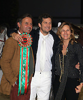 PAP1112PA336.GUCCI MASTERS 2012PAP1112PA336.GUCCI MASTERS 2012.GUILLAUME CANET WON A PRIZE AT THE COMPETITION AND GAVE THE PRIZE TO HIS SUPPORTING SON IN HIS MOTHER'ARMS, MARION COTILLARDPAP1112PA336.GUCCI MASTERS 2012.GUILLAUME CANET WON A PRIZE AT THE COMPETITION AND GAVE THE PRIZE TO HIS SUPPORTING SON IN HIS MOTHER'ARMS, MARION COTILLARD ..GUILLAUME CANET WON A PRIZE AT THE COMPETITION AND GAVE THE PRIZE TO HIS SUPPORTING SON..<br /> <br /> (papix/NortePhoto)