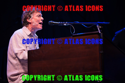 Steve Winwood; 2014: LIVE<br /> Photo Credit: JOSH WITHERS/ATLASICONS.COM