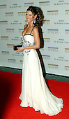 Washington, D.C. - December 2, 2006 -- Shania Twain arrives for the State Department Dinner for the 29th Kennedy Center Honors dinner at the Department of State in Washington, D.C. on Saturday evening, December 2, 2006.  Andrew Lloyd Webber, Zubin Mehta, Dolly Parton, Smokey Robinson and Stephen Spielberg are being honored in 2006 for their contribution to American culture..Credit: Ron Sachs / CNP