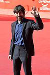 IM Roma 09-11-2013 <br /> Festival Internazionale del Film Roma 2013<br /> nella foto Luigi Lo Cascio<br /> foto Marco Iorio