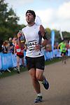 2014-09-21 Run Reigate 13 AB