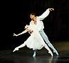 Romeo & Juliet ENB 10th June 2014