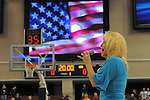 SantaClara 0809 BasketballM vs USD