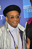 PALM SPRINGS, CA. January 03, 2019: Spike Lee at the 2019 Palm Springs International Film Festival Awards.<br /> Picture: Paul Smith/Featureflash