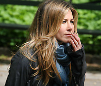 Jennifer Aniston<br /> 2009<br /> Photo By John Barrett/CelebrityArchaeology.com