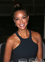 BEVERLY HILLS, CA - OCTOBER 12: ***HOUSE COVERAGE***  Eva LaRue at the Eva Longoria Foundation Gala at The Four Seasons Beverly Hills in Beverly Hills, California on October 12, 2017. Credit: Faye Sadou/MediaPunch
