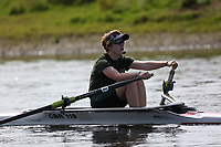 Race: 49  W.J16.1x   [119]Ross RC - ROS-Sykes  vs [120]City of Bristol RC - CBR-Percy (with Guide) <br /> <br /> Ross Regatta 2017 - Monday<br /> <br /> To purchase this photo, or to see pricing information for Prints and Downloads, click the blue 'Add to Cart' button at the top-right of the page.