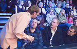 Negreanu talks to Gavin Smith & Erik Lindgren.
