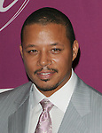 Terrence Howard at Variety's 1st Annual Power Of Women held at The Beverly Wilshire Hotel in Beverly Hills, California on September 24,2009                                                                                      Copyright 2009 © DVS / RockinExposures