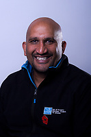 180502 Bay Of Plenty Regional Council Staff Portraits - Rotorua