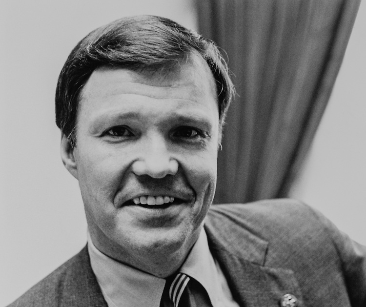 Rep. Christopher Cox, R-Calif. (Photo by CQ Roll Call via Getty Images)