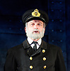Titanic<br /> by Maury Yeston and Peter Stone <br /> directed by Thom Southerland<br /> produced by Danielle Tarento <br /> at The Southwark Playhouse, London, Great Britain <br /> press photocall<br /> 30th July 2013 <br /> <br /> Philip Rham as Captain E J Smith <br /> <br /> Simon Green as J. Bruce Ismay <br /> <br /> Greg Castiglioni as Thomas Andrews <br /> <br /> James Austen-Murray<br /> <br /> Dominic Brewer<br /> <br /> Scarlett Courtney <br /> <br /> Matthew Crowe <br /> <br /> Jonathan David Dudley <br /> <br /> Grace Eccle<br /> <br /> Celia Graham as Alice Beane <br /> <br /> Oliver Hemborough <br /> <br /> James Hume<br /> <br /> Sion Lloyd <br /> <br /> Claire Marlowe<br /> <br /> Shane McDaid<br /> <br /> Leo Miles<br /> <br /> Nadim Naaman <br /> <br /> Victoria Serra <br /> <br /> <br /> <br /> <br /> <br /> <br /> Photograph by Elliott Franks