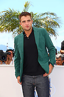 'The Rover' Photocall - 67th Cannes Film Festival - France
