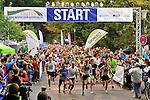 Gelita Trail Marathon 05.10.2014