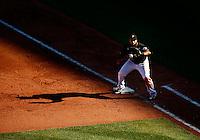 May 23, 2015: New York Mets vs Pittsburgh Pirates