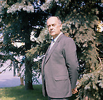 Gurgen Tonunts - soviet and armenian film and theater actor. |  Гурген Ованесович Тонунц - cоветский и армянский актёр театра и кино.