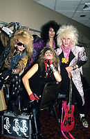 Archive images of Poison <br /> CAP/MPI/GA<br /> &copy;GA//MPI/Capital Pictures