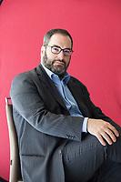 Stefano Eco