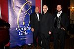 Caritas Gala 2019.11.02