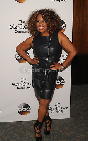"New York,NY- May 14: Sherri Shepherd attends ""A Celebration of Barbara Walters"" in New York City on May 14, 2014 in New York City Credit: John Palmer/MediaPunch"