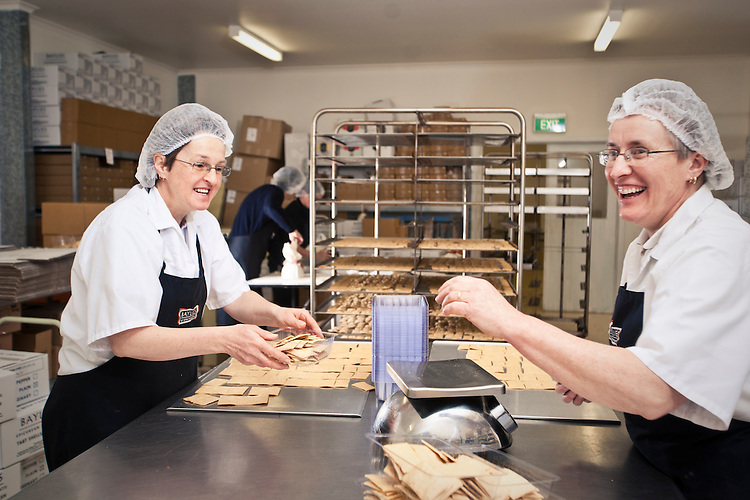 Baylies of Strathalbyn situated in Woodside in the Adelaide Hills. Makers of Fine cakes Christmas puddings , lavash. Biscuits and other gourmet food.