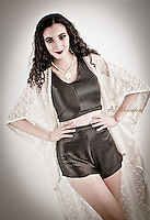 AJ ALEXANDER Photographer <br /> Model Yanellis Linares<br /> Lyon Designs <br /> Tempe Studio (Arizona Photograpers &amp; Models)<br /> Photo by AJ ALEXANDER(c)<br /> Author/Owner AJ Alexander