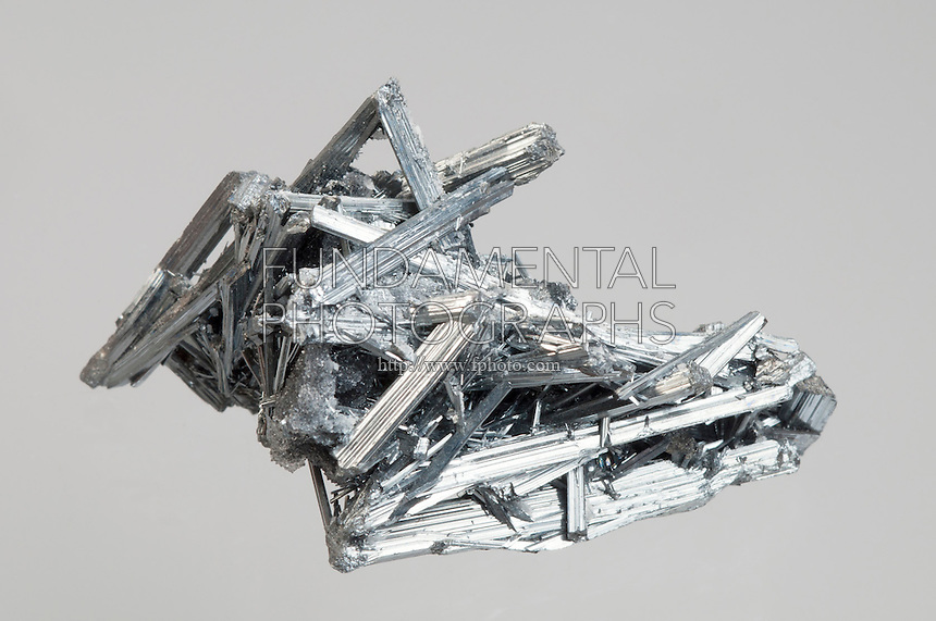 STIBNITE<br />