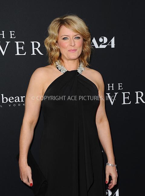 ACEPIXS.COM<br /> <br /> June 12 2014, LA<br /> <br /> Susan Prior arriving at the 'The Rover' - Los Angeles Premiere at the Regency Bruin Theatre on June 12, 2014 in Los Angeles, California.<br /> <br /> By Line: Peter West/ACE Pictures<br /> <br /> ACE Pictures, Inc.<br /> www.acepixs.com<br /> Email: info@acepixs.com<br /> Tel: 646 769 0430