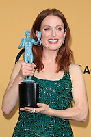 2015 Screen Actor Guild Awards - Press Room