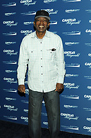 www.acepixs.com<br /> <br /> September 11 2017, New York City<br /> <br /> Mickey Rivers at the Annual Charity Day hosted by Cantor Fitzgerald, BGC and GFI at Cantor Fitzgerald on September 11, 2017 in New York City<br /> <br /> By Line: William Jewell/ACE Pictures<br /> <br /> <br /> ACE Pictures Inc<br /> Tel: 6467670430<br /> Email: info@acepixs.com<br /> www.acepixs.com