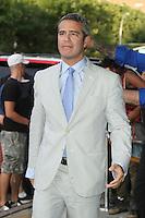 NEW YORK, NY - JULY 25: Andy Cohen at 'The Campaign' New York Premiere at Sunshine Landmark on July 25, 2012 in New York City. &copy;&nbsp;RW/MediaPunch Inc. /NortePhoto.com<br /> <br /> **SOLO*VENTA*EN*MEXICO**<br />  **CREDITO*OBLIGATORIO** *No*Venta*A*Terceros*<br /> *No*Sale*So*third* ***No*Se*Permite*Hacer Archivo***No*Sale*So*third*&Acirc;&copy;Imagenes*con derechos*de*autor&Acirc;&copy;todos*reservados*.