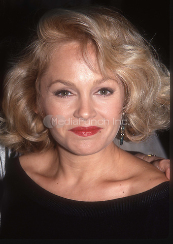 CharleneTilton 1982<br /> Photo by John Barrett/PHOTOlink.net / MediaPunch