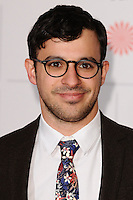 Simon Bird arriving for the British Independent Film Awards 2014 at Old Billingsgate, London. 07/12/2014 Picture by: Steve Vas / Featureflash