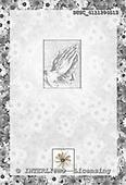 Hans, SYMPATHY, paintings+++++,DTSC4111204513,#T# Beileid, condolación, illustrations, pinturas ,everyday