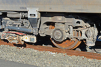 Derailment - Bridgeport CT - May 17, 2013<br /> Photograph ID: Car 9174 - Image 06