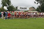 2007-08-19 01 Henfield Half Start & Fun Run SB
