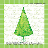 Isabella, CHRISTMAS SANTA, SNOWMAN, napkins, paintings(ITKE524952SLWK-A,#X#,#SV#) Servietten, Weihnachten, servilleta, Navidad, illustrations, pinturas