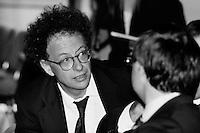 Gherardo Colombo, Piercamillo Davigo, 1993, mani pulite,
