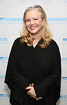 Susan Stroman attends the SDC Foundation Awards on October 30, 2017 at The Green Room 42 in New York City.