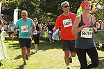 2015-09-27 Ealing Half 135 AB finish r