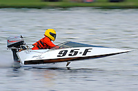 95-F (runabouts)