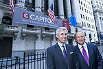 Capitol Investment Corp. IV 10.4.17