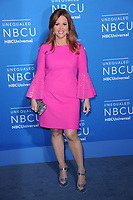 www.acepixs.com<br /> May 15, 2017  New York City<br /> <br /> Maria Celeste attending the 2017 NBCUniversal Upfront at Radio City Music Hall on May 15, 2017 in New York City.<br /> <br /> Credit: Kristin Callahan/ACE Pictures<br /> <br /> <br /> Tel: 646 769 0430<br /> Email: info@acepixs.com