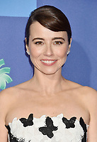 PALM SPRINGS, CA - JANUARY 03: Linda Cardellini attends the 30th Annual Palm Springs International Film Festival Film Awards Gala at Palm Springs Convention Center on January 3, 2019 in Palm Springs, California.<br /> CAP/ROT/TM<br /> ©TM/ROT/Capital Pictures
